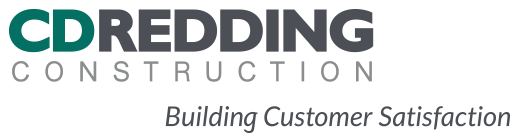 CD Redding Construction